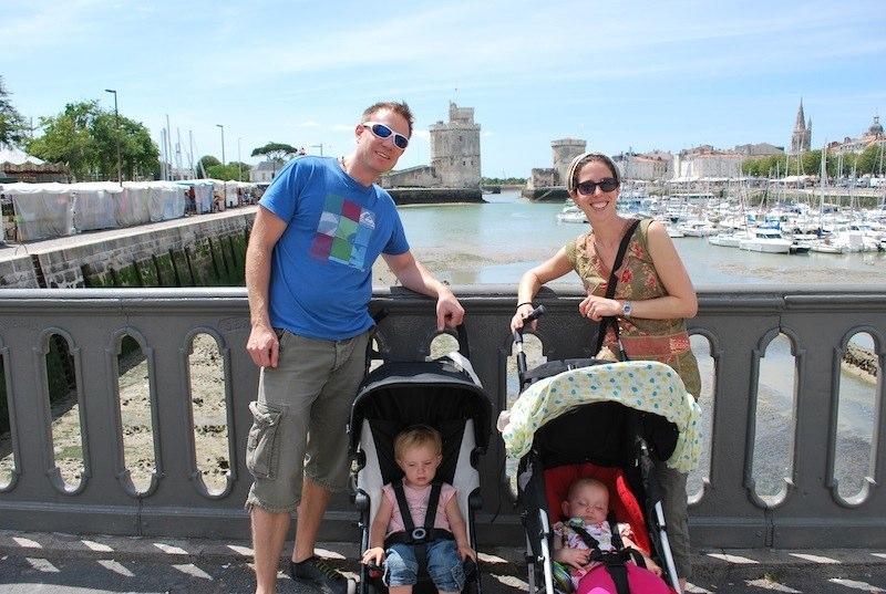 Autotour en france depuis la suisse voyages et enfants blog - Cuisinez avec notre famille ...