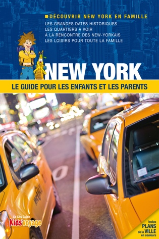 guide-kcnewyork-recto