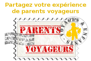 Slider sticky sidebar parents voyageurs