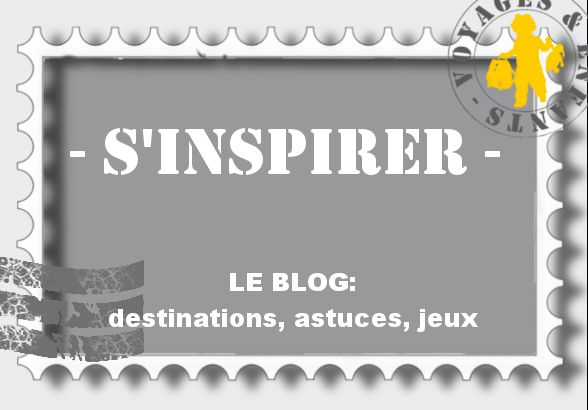 Blog pour homepage