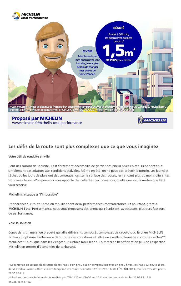 FR_The MICHELIN Lab_M&R 7_image+text_140430