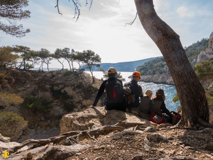 P1110312-12017.02.26 Calanques_compressed