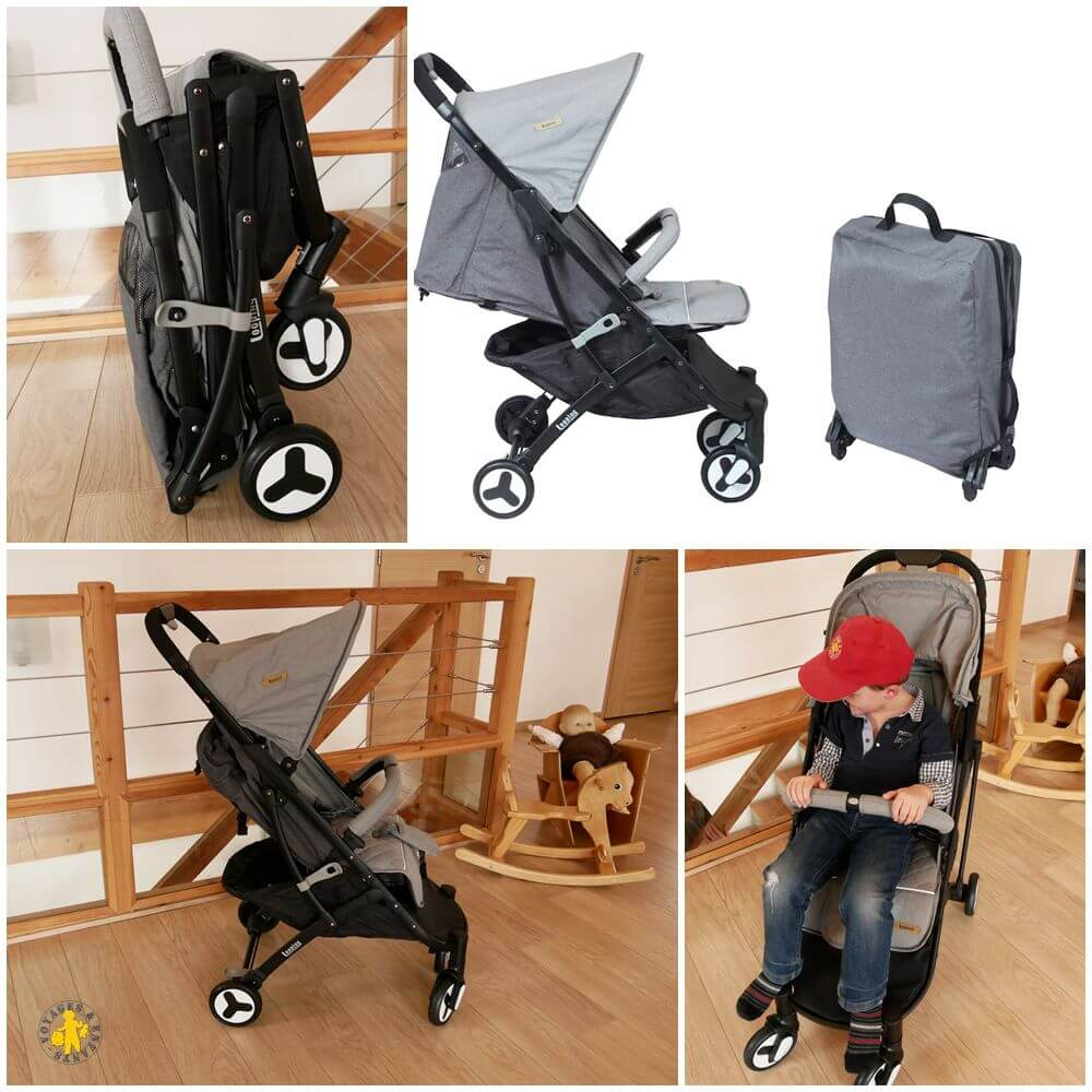 accessoires pour avion avec b b et enfant voyages et enfants blog. Black Bedroom Furniture Sets. Home Design Ideas