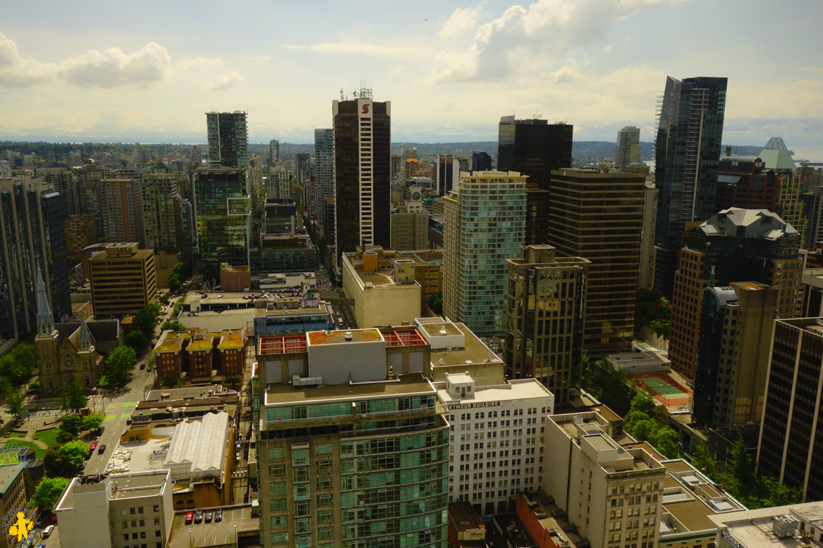 2017.06.02 Ouest canadien Vancouver 2 Canada Place (40a)-12017.06.01 Ouest canada