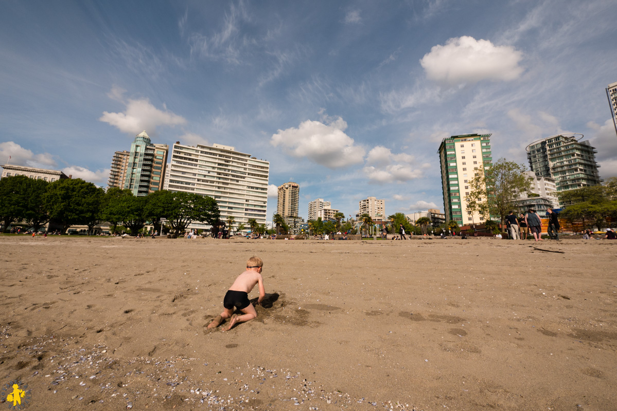 2017.06.02 Ouest canadien Vancouver 3 English beach (33)-12017.06.01 Ouest canada