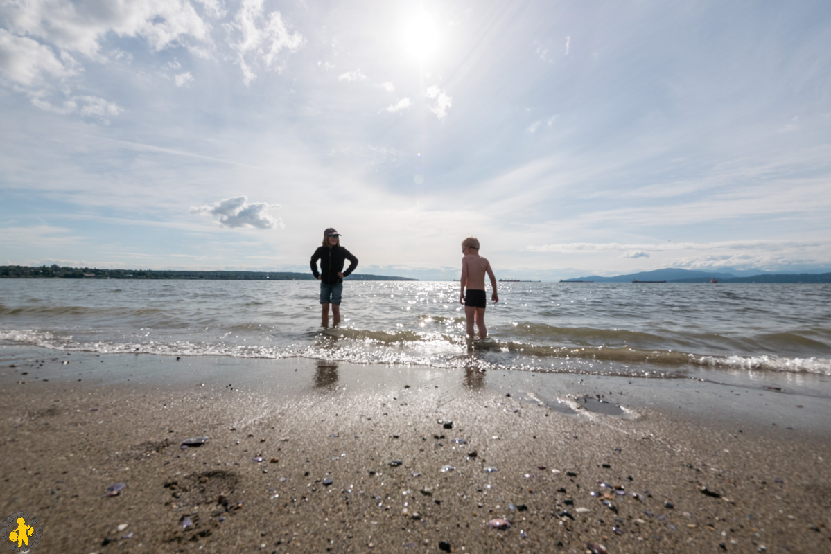 2017.06.02 Ouest canadien Vancouver 3 English beach (4)-12017.06.01 Ouest canada