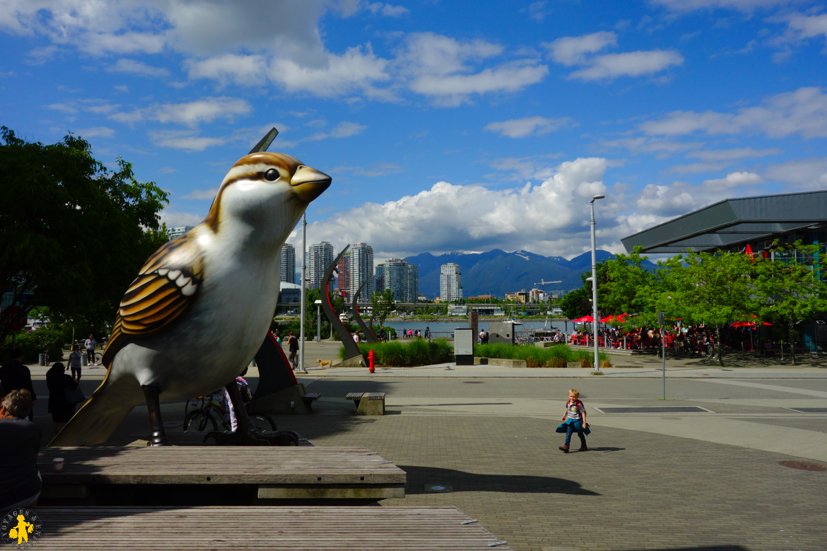 2017.06.03 Ouest canadien Vancouver 2 Science world (123a)-12017.06.01 Ouest canada