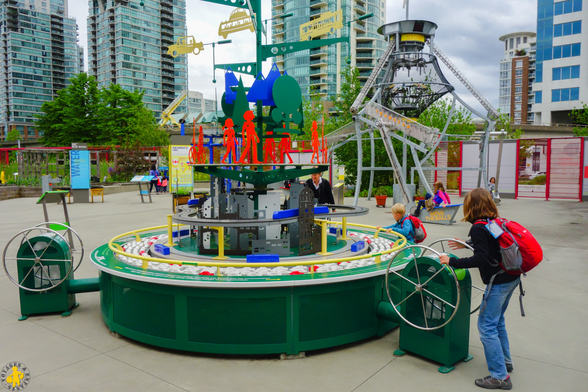 2017.06.03 Ouest canadien Vancouver 2 Science world (59a)-12017.06.01 Ouest canada