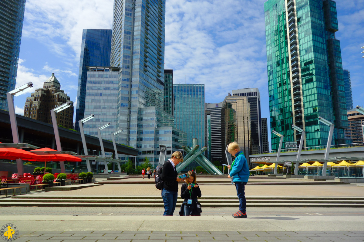 2017.06.04 Ouest canadien Vancouver 2 Mysteries Vancouver (15a)-12017.06.01 Ouest canada