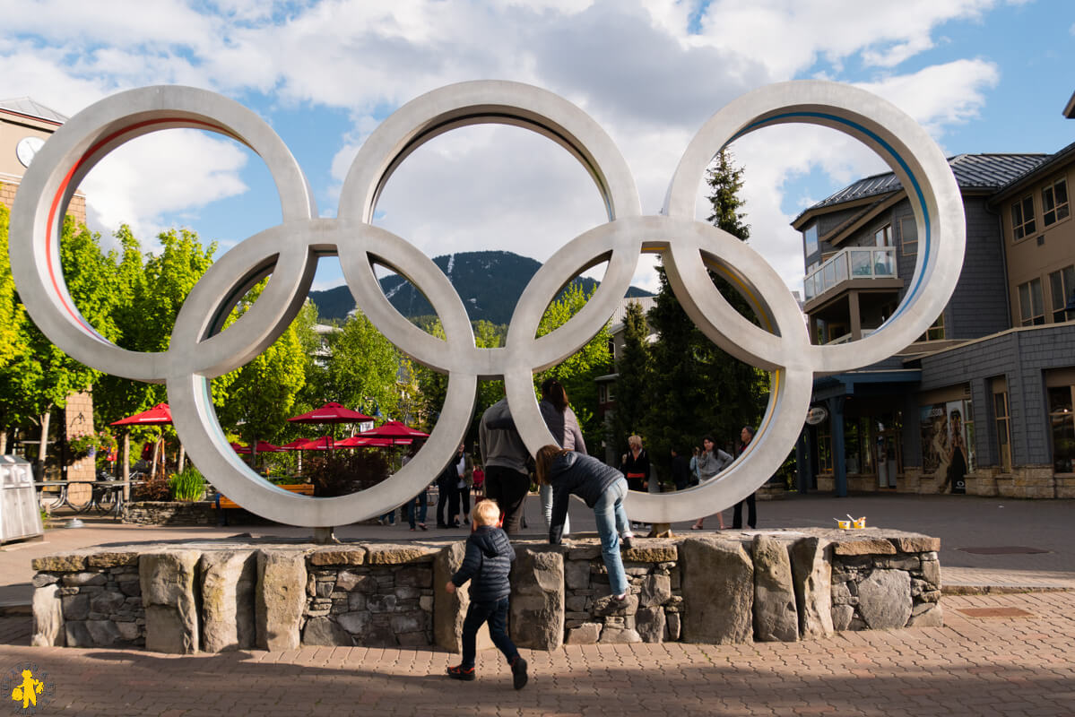 2017.06.04 Ouest canadien Vancouver 4 Whistler (3)-12017.06.01 Ouest canada