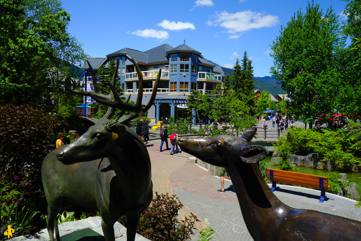 2017.06.05 Ouest canadien Whistler 2 Squamish center (10a)-12017.06.01 Ouest canada
