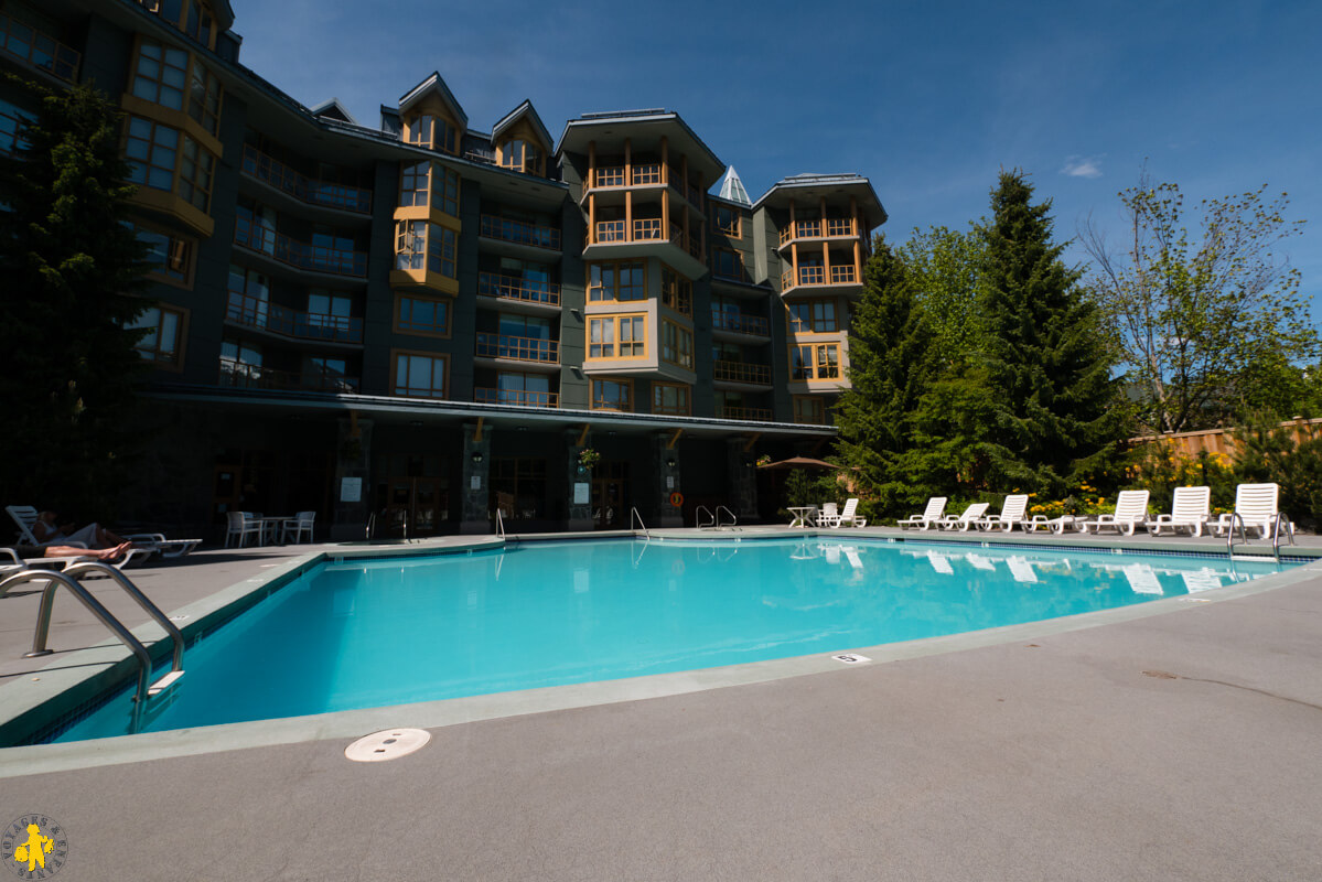 2017.06.05 Ouest canadien Whistler 3 Piscine (1)-12017.06.01 Ouest canada