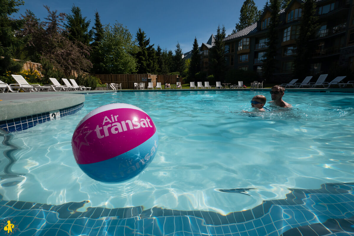 2017.06.05 Ouest canadien Whistler 3 Piscine (10)-12017.06.01 Ouest canada