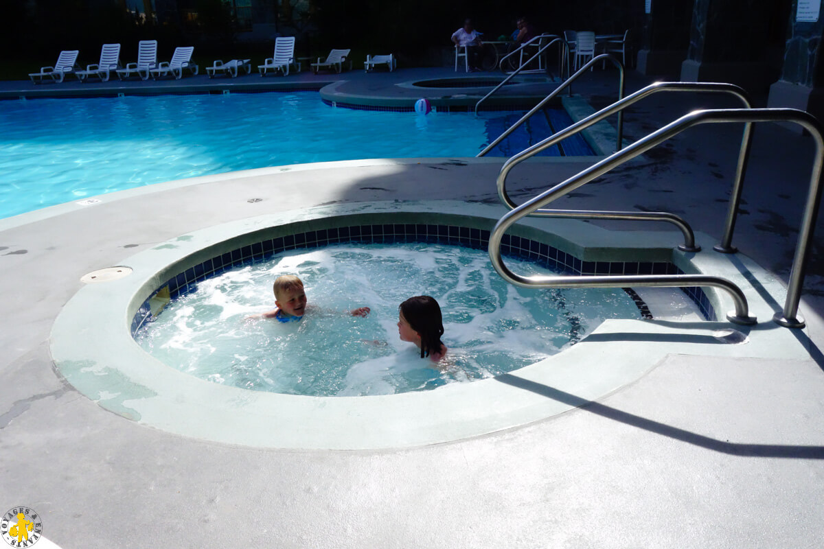 2017.06.05 Ouest canadien Whistler 3 Piscine (37a)-12017.06.01 Ouest canada