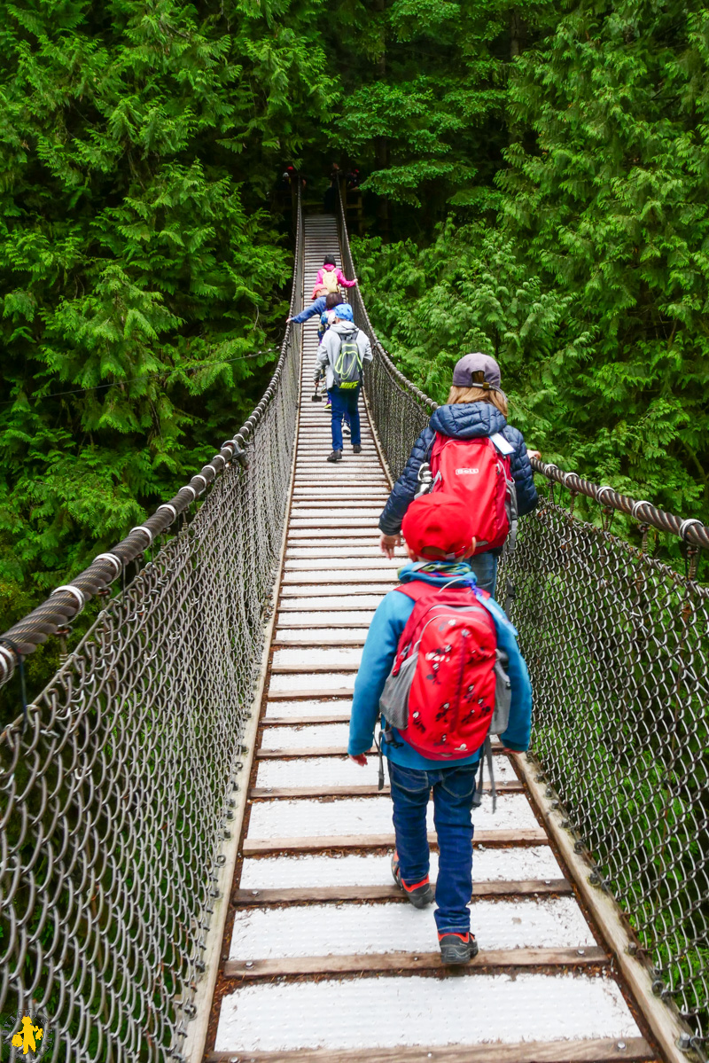 2017.06.19 Ouest canadien Hope 1 Lynn canyon park Vancouver (38)-12017.06.01 Ouest canada