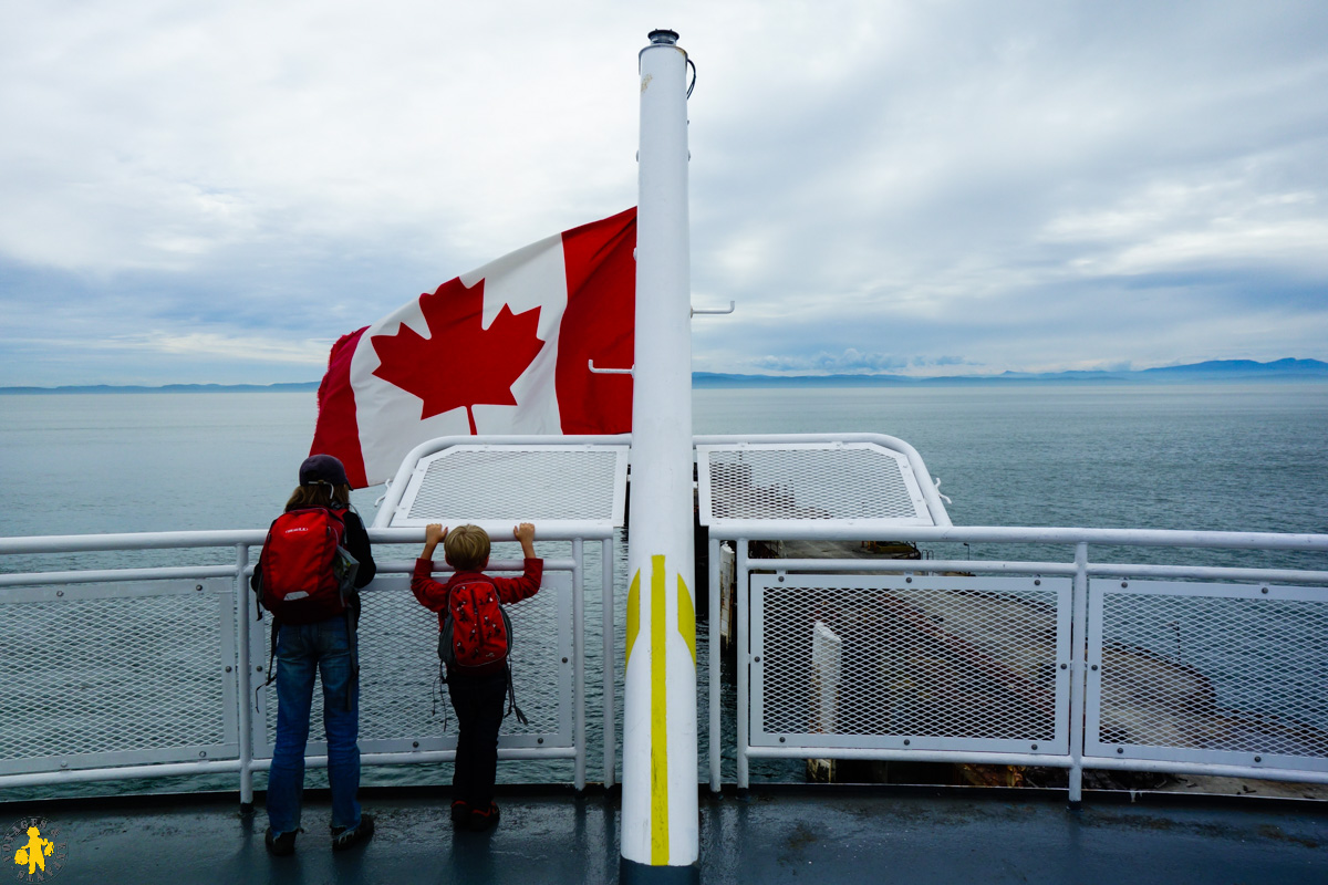 2017.06.19 Ouest canadien Hope 2 Ferry vers Victoria (54)-12017.06.01 Ouest canadien