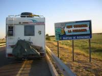 Voyage avec enfants Argentine