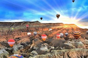 cappadocia-balloon-tours-with-breakfast-and-champagne-in-rg-p-207110