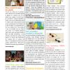 On parle de nous! | Blog VOYAGES ET ENFANTS