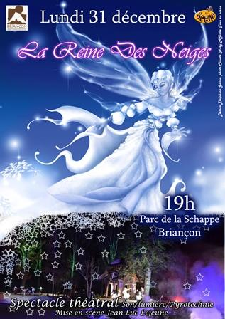 La reine des neiges affiche_feux_follets_2012_2