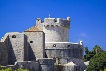 offre-viator-exclusive-visite-pied-game-of-thrones-de-dubrovnik-in-dubrovnik-130732