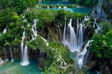 plitvice-national-park-full-day-tour-from-zadar-in-zadar-186063