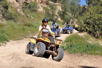 quad-adventure-tour-with-transfer-from-split-and-lunch-in-split-197167