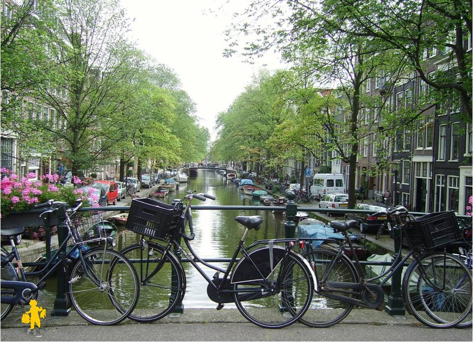 Uploaded : 2009-Hollande-Amsterdam