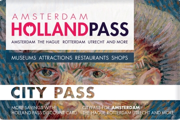 billets-coupe-file-amsterdam-holland-pass-in-amsterdam-179208