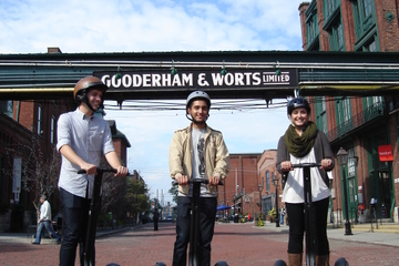 tour-du-distillery-district-de-toronto-en-segway-in-toronto-112632