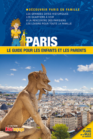 guide-kcparis-recto