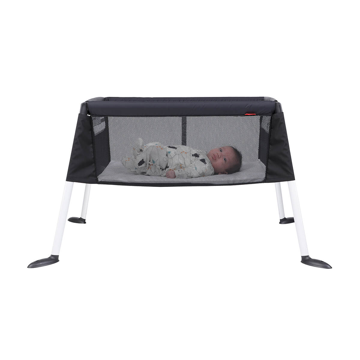 Phil and teds traveller bassinet side baby 1200 x 1200 - Lit de voyage traveller phil and teds ...