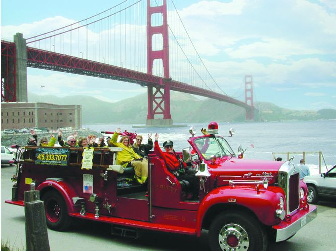 San Francisco Fire Engine Tours 02_compressed