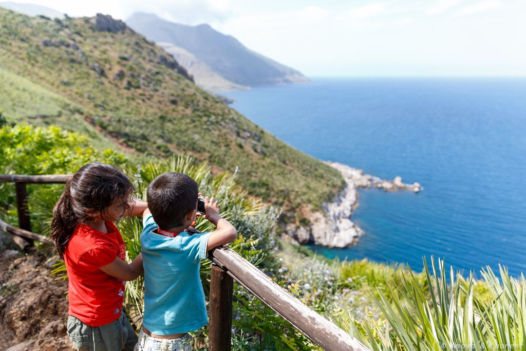 Sicile avec des enfants copyright lemondeenphoto.com (4)