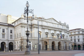 excursion-au-th-tre-la-scala-et-aux-mus-es-de-milan-in-milan-136501