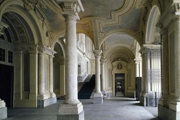 palazzo-madama-civic-museum-of-ancient-art-entry-ticket-in-turin-Voyages et Enfants