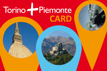 pass-touristique-turin-carte-torino-and-piemonte-card-in-turin-Voyages et enfants