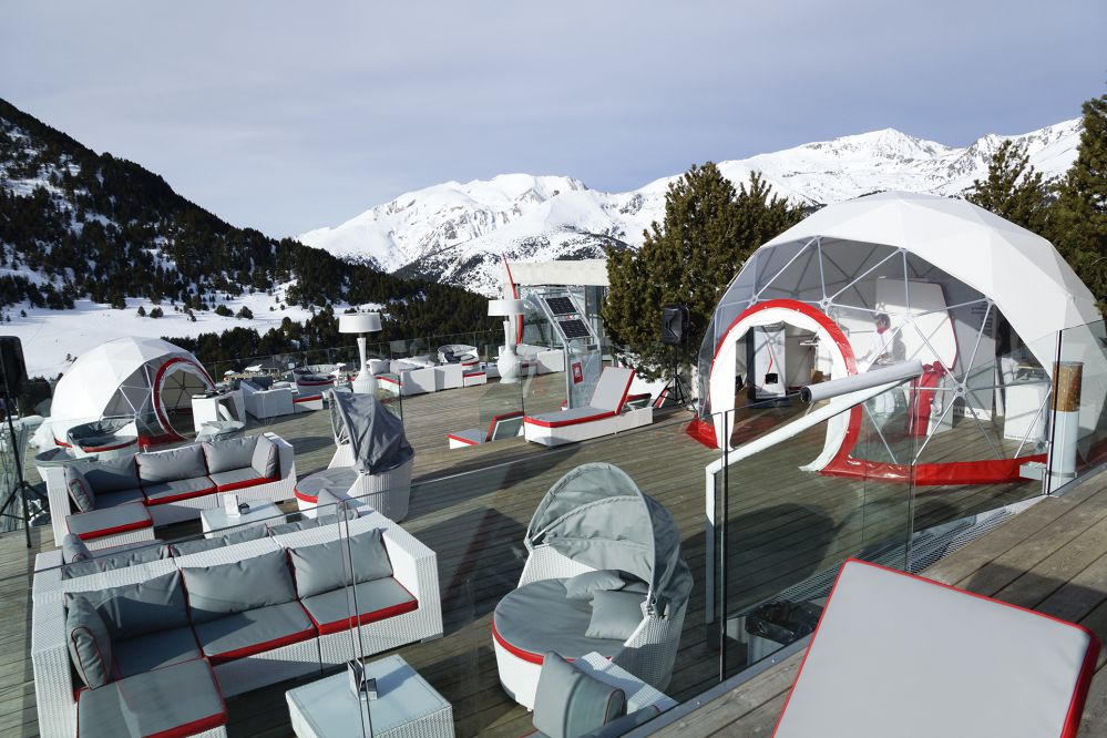 GRANDVALIRA_RESTAURANTS RED CHILLOUT