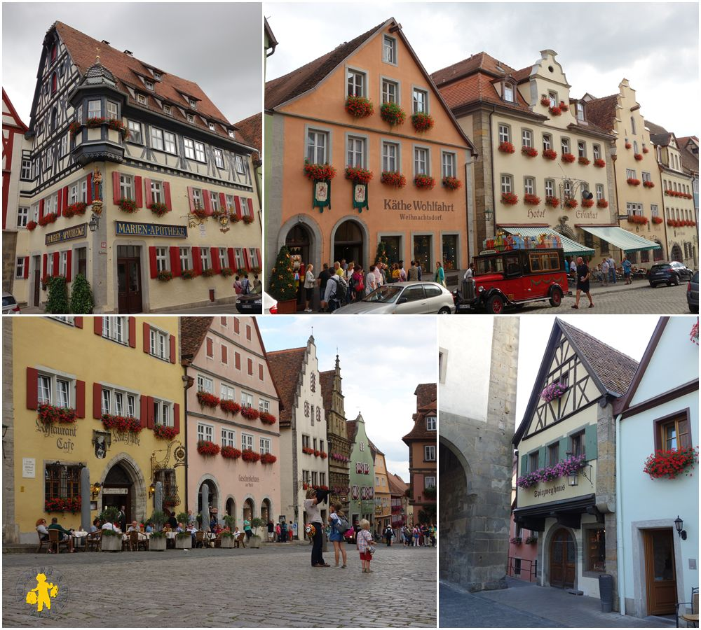 2014.08.14 Rothenburg 5_compressed