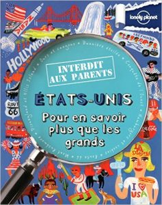 Interdit aux parents USA