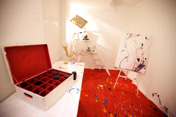 art-of-stealing-live-escape-game-in-munich-in-munich-216213