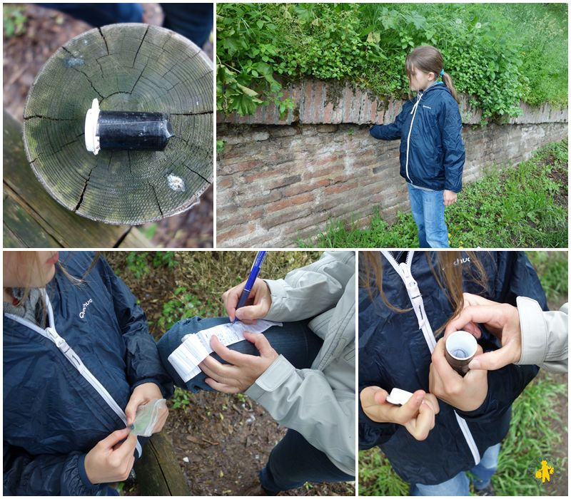 geocaching toulouse_compressed