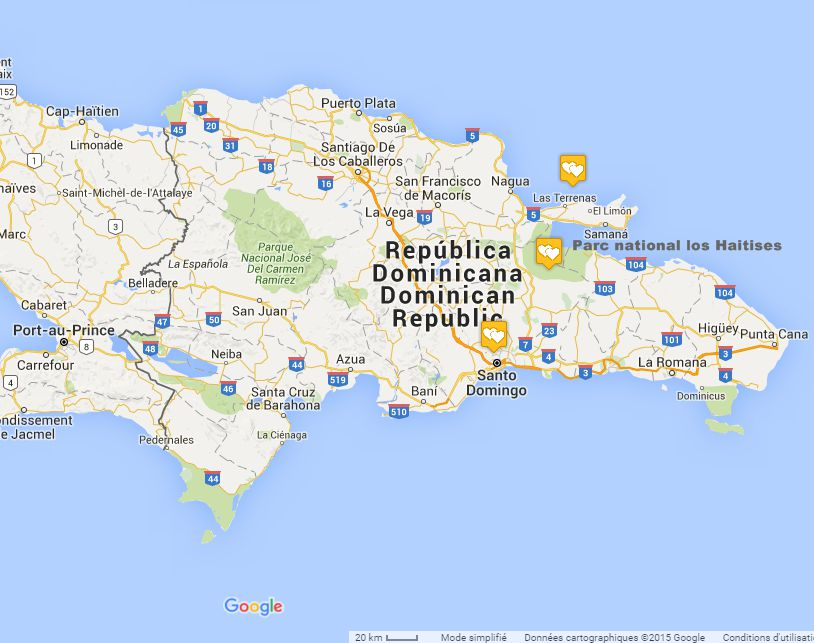 map of haiti and the dominican republic with 2 Semaines En Republique Dominicaine on Labadee as well Marjan besides VARS Caribbean furthermore Bimini Sun Set furthermore North America Flag Map 131701726.