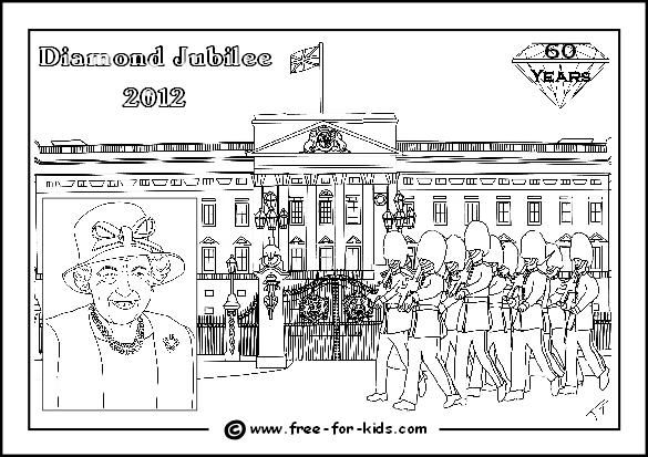 diamond-jubilee-colouring-page-thumbnail2