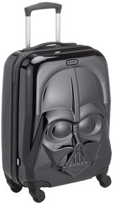 Valise ado Star Wars