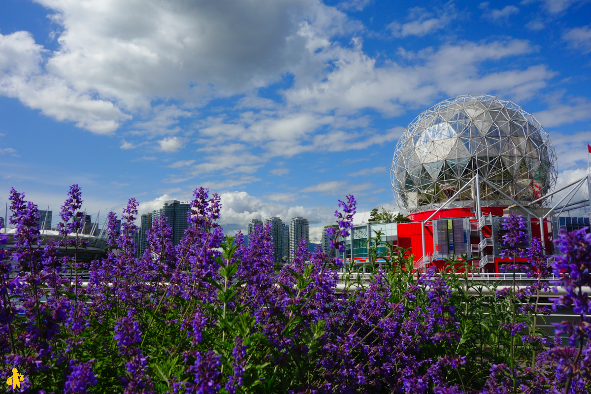 2017.06.03 Ouest canadien Vancouver 2 Science world (121)-12017.06.01 Ouest canadien