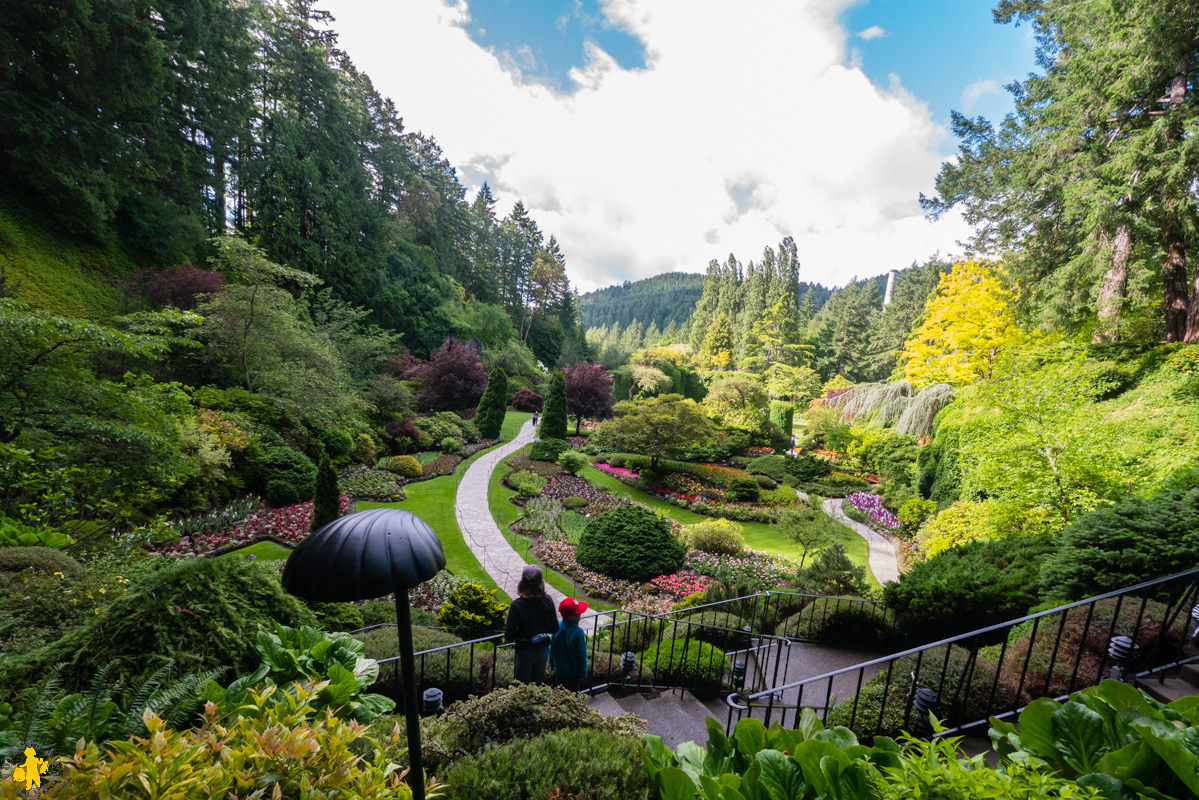 2017.06.20 Ouest canadien Victoria 1 Butchard gardens (2)-12017.06.01 Ouest canada