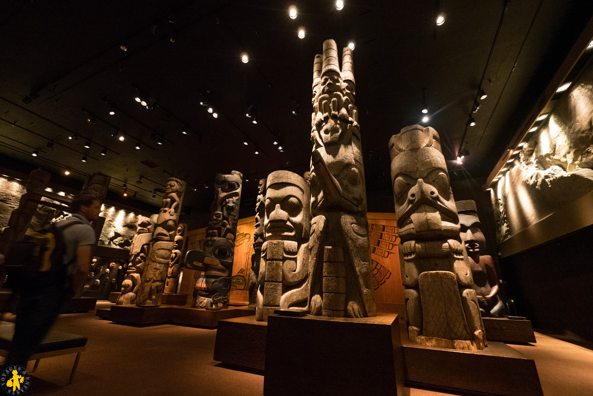 2017.06.20 Ouest canadien Victoria 3 Royal BC Museum (14)-12017.06.01 Ouest canada