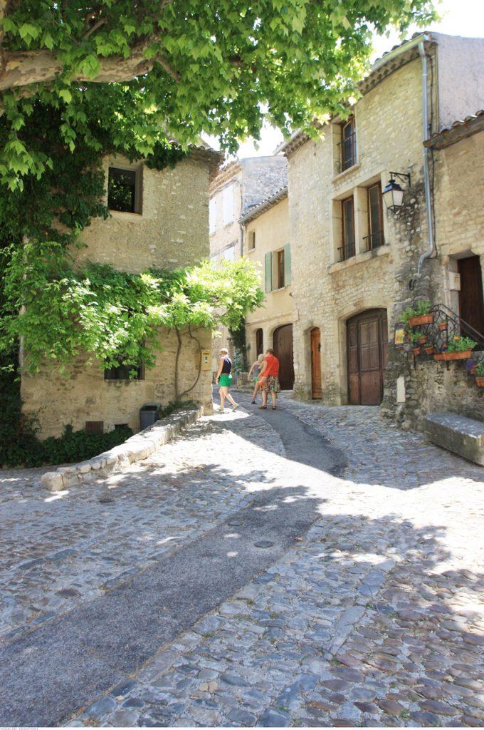 Que faire en Provence avec des ados? Activités fun pour grands enfants | Blog VOYAGES ET ENFANTS